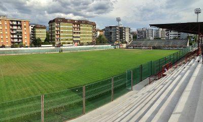 Marco_Lorenzon_Rende stadio