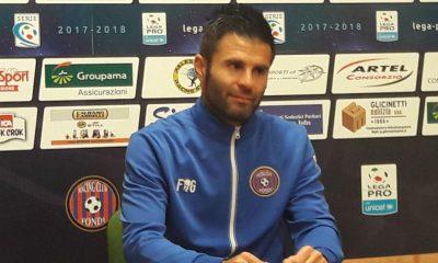 foto da: calciodelsud.it