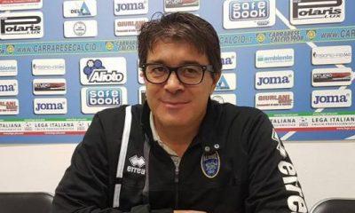 Luciano-Foschi