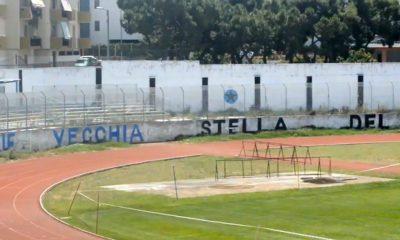 stadio-bisceglie-calcio-1728x800_c
