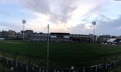 Stadio Nobile