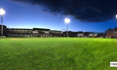 Stadio Sicula Leonzio