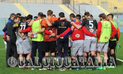 Foto da: calciocatania.it
