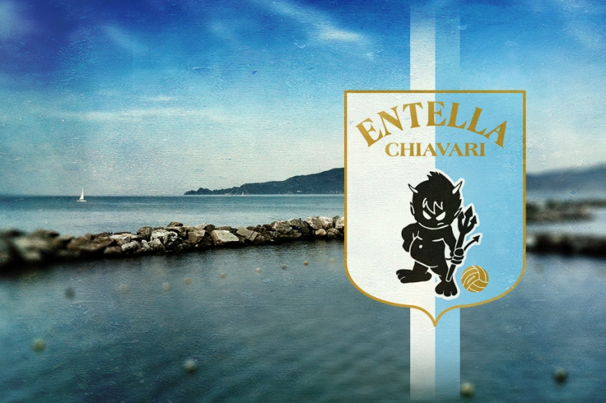 Clamoroso!!! ENTELLA RIAMMESSA IN SERIE B