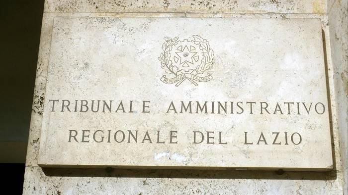Il TAR sospende le gare di Ternana e Pro Vercelli. Il comunicato