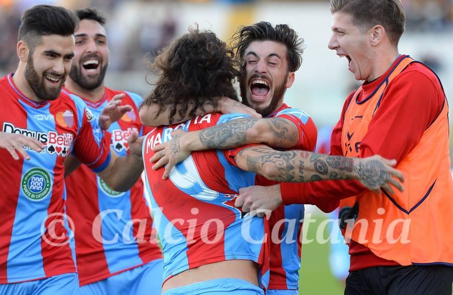 Calcio Catania Calendario.Catania Ecco Cosa Prevede Il Calendario Di Marzo News