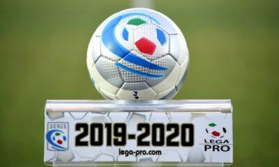 lega pro serie c 2019